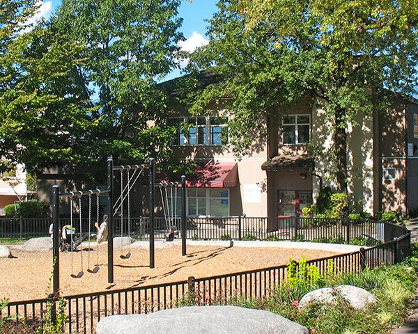 Outside-ESFP-w-park