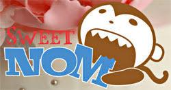 Sweet Nom Bakery